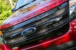Ford-Explorer-Sport-2013