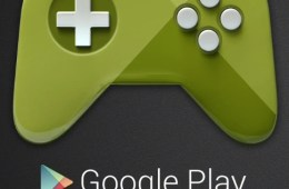 Google_Play_game_services
