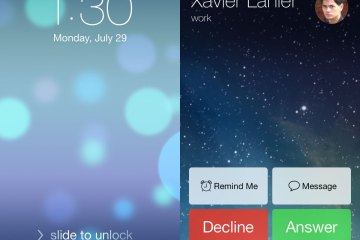 The iOS 7 beta 5 release could arrive on August 12th.