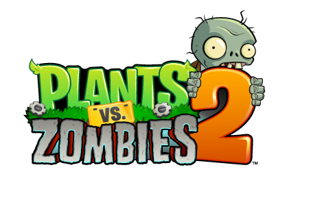 Plants_vs._Zombies_2