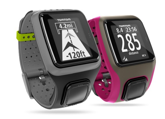 TomTom_Sport_Watches