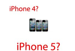 Which-iPhone-Should-I-Buy-