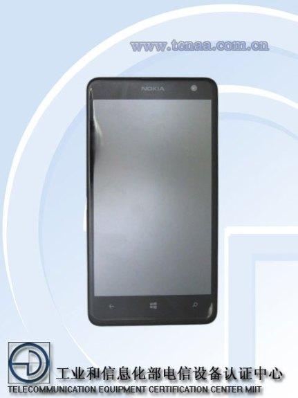lumia-625-cert-1