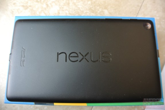 If Google does have more Nexus devices up its sleeve, expect them in October and November ahead of the holidays.