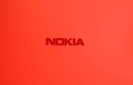 nokia big announcement
