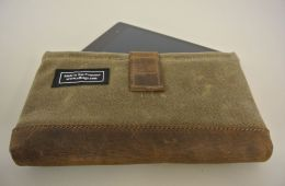 waterfield designs outback tablet sleeve case