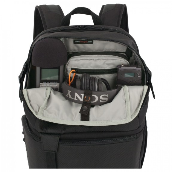 DSLR Video Fastpack 250 AW