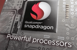 Snapdragon 800 Galaxy Note 3