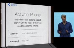 WWDC-2013-iOS-7-Activation-Lock-025