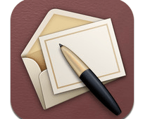 Cards-App-logo