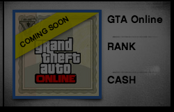 GTA Online Release Time Coming Soon