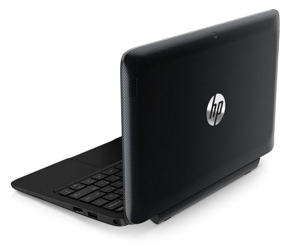 HP Pavilion 11 x2_left