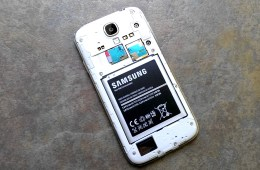 Samsung-Galaxy-S4-Micro-SD-Card-Worthless