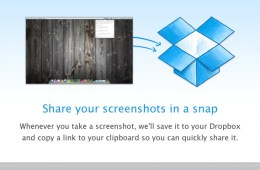 dropbox-screenshots