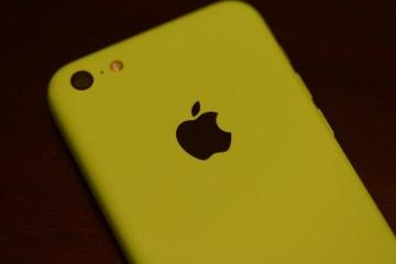 iphone-5s-5c 116