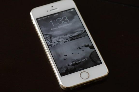 iphone-5s-5c 1
