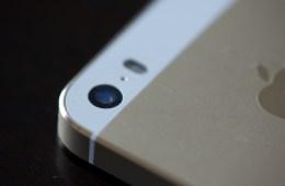 iphone-5s-5c 17