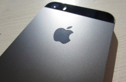 iphone-5s-space-gray-4