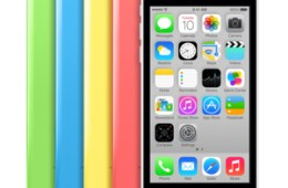 iphone5c-selection-hero-2013 copy
