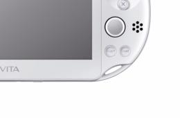 playstation vita pch 2000