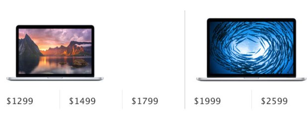 MacBook-Pro-Retina-late-2013-price-comparison