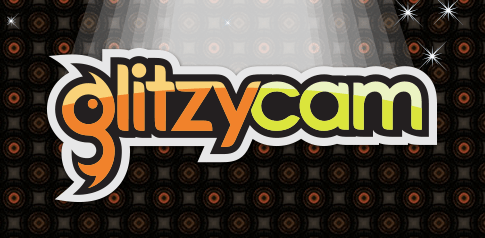 glitzycam