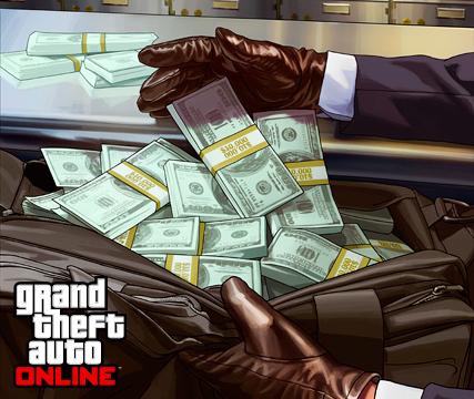 gta-online-cash