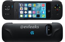 logitech-iphone-gamepad