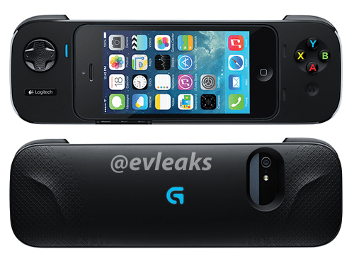 logitech-iphone-gamepad