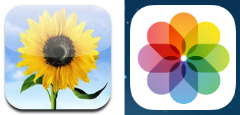 photo-icon-ios7-vs-6