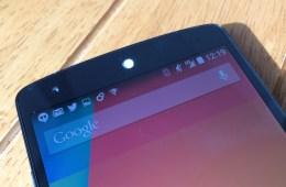Nexus 5 LTE Best Carrier