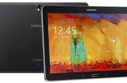 Samsung-Galaxy-Note-10.1-2014-e1378324914509