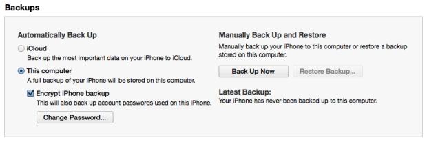 Screenshot 2013-11-06 15.19.29