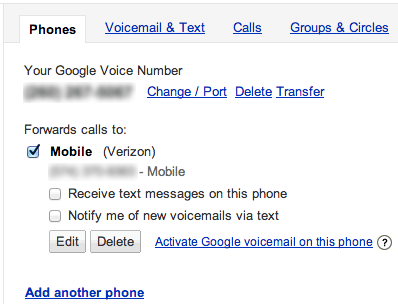 Screenshot 2013-11-08 14.03.53