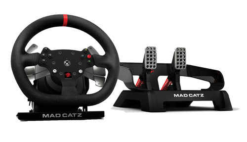 The best Xbox One accessories won't arrive until 2014.