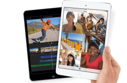 iPad Black Friday 2013 Deals