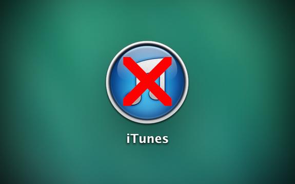 ITunes – Загрузите iTunes прямо сейчас – Apple (RU)