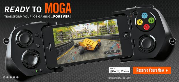 moga-ace-power