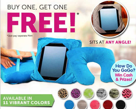 GoGo_Pillow_-_Plush_multifunction_pillow_that_holds_your_tablet_anytime__anywhere_