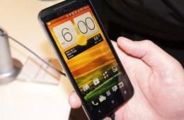 HTC-EVO-4G-LTE-012-575x436