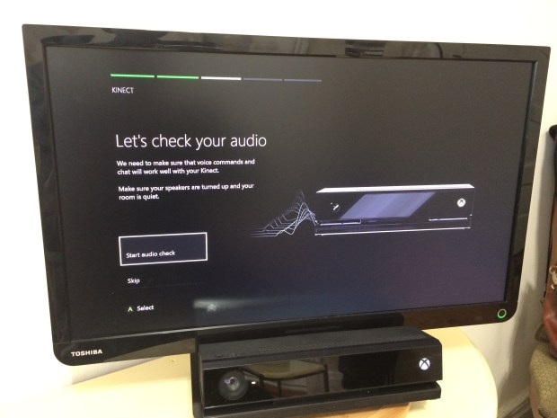 How to Setup an Xbox One (8)