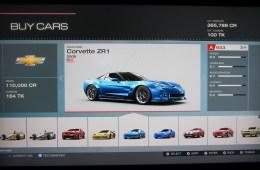 forza-5-cars