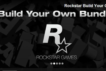 gamefly build your own bundle