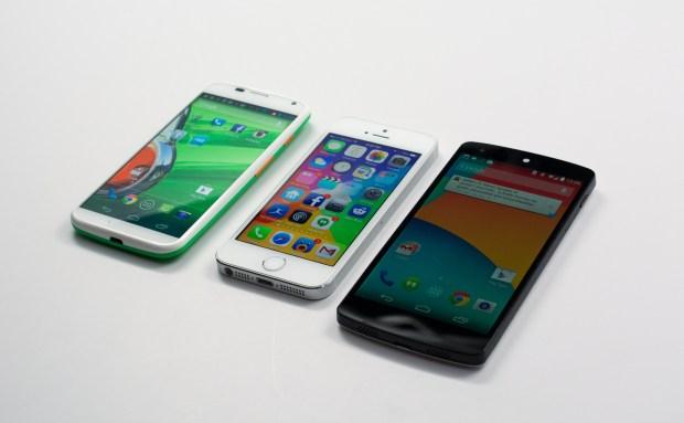 iPhone 6 Rumors - 003
