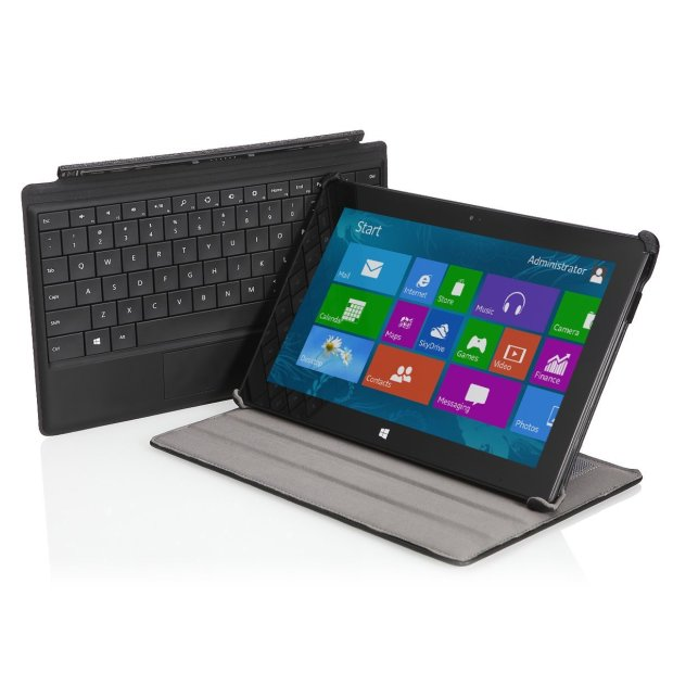 moko case for surface