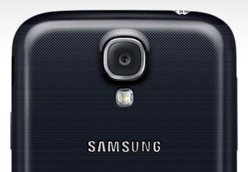 samsung-galaxy-s-4