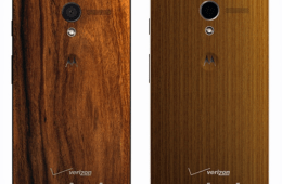 wood-verizon