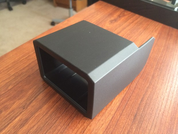 xbox-one-kinect-privacy-shield1