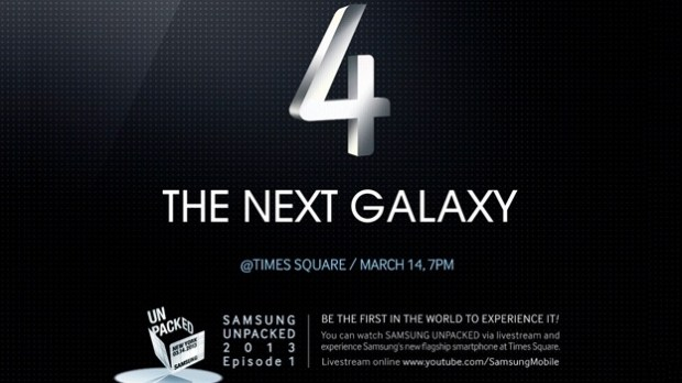 xl_Samsung-Galaxy-S4-Launch-