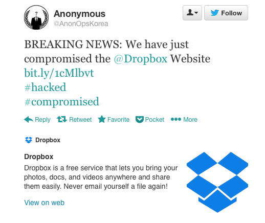 Twitter___AnonOpsKorea__BREAKING_NEWS__We_have_just____